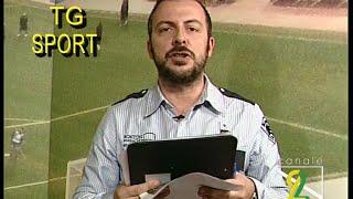 tg sport 14