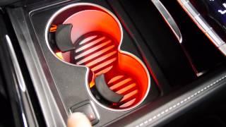 getlinkyoutube.com-【路上の王様】メルセデス・ベンツ新型S63AMG試乗 #LOVECARS
