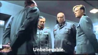 getlinkyoutube.com-Der Untergang: The Parody - Part 2