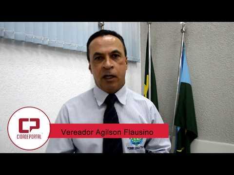 Carreta Cor de Rosa do Hospital do Câncer de Barretos estará em Goioerê - Cidade Portal