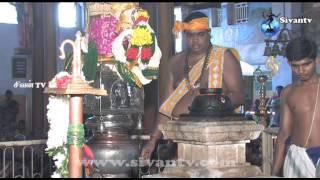 சித்தன்கேணி மகாகணபதிப்பிள்ளையார் கோயில் கொடியேற்றம்