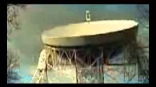 getlinkyoutube.com-Контакт с НЛО и ответ на послание из космоса