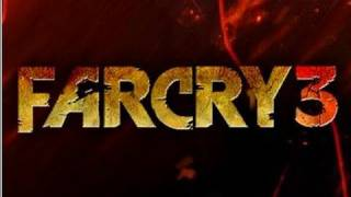 getlinkyoutube.com-Far Cry 3 | Gameplay-Trailer [HD]