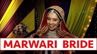 getlinkyoutube.com-Aarushi Speaks About Her Bridal Attire