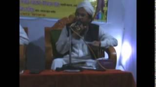 getlinkyoutube.com-sheikh  abdul rahim  salafi