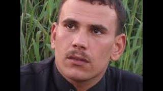 getlinkyoutube.com-فلم الجمره مترجم فول اجدي من عباس العراقي حصري Koyla