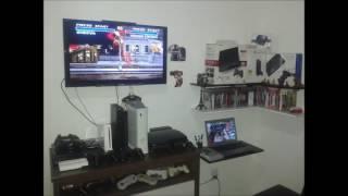 getlinkyoutube.com-Meu Cantinho gamer