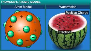 getlinkyoutube.com-Chemistry_Class 9th_Chapter 4_Structure of the Atom_Module-Thomson's Atomic Model