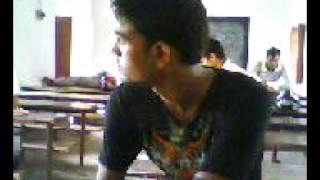 getlinkyoutube.com-serial kisser #angad#