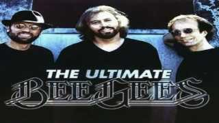getlinkyoutube.com-BEE GEES -  TODAS SUS CANCIONES