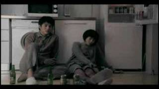 getlinkyoutube.com-劉嘉亮-美麗女人MV