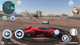 getlinkyoutube.com-Gangstar vegas- Gameplay