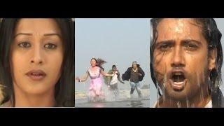 getlinkyoutube.com-Nepali Full Movie - Kasaiko Maya Kasaiko Pachheuri part 1/2