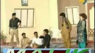 getlinkyoutube.com-qawwali stage drama Comedy (naseem vicky)