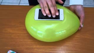 getlinkyoutube.com-Coque iPhone 5, 6 Samsung S3, S4, S5, S6 et autres smartphones