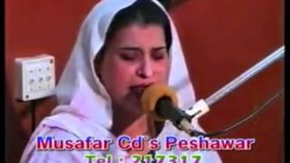 getlinkyoutube.com-wagma marg / pashto new song new ghazal