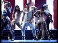 Latin Grammys 2014 Presentaciones y Ganadores!