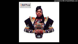 IBIBIO SOUND MACHINE - The Chant
