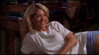 getlinkyoutube.com-Jenna elfman - two and a half men part 3. final