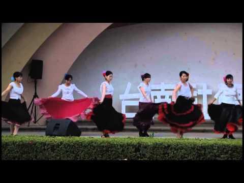 104-0118台南社大課程博覽會4