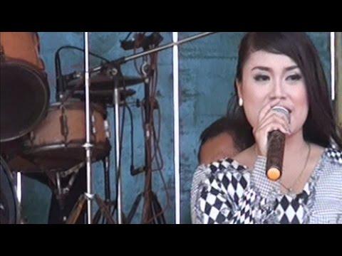 Tambah Jero - Indri Fahriza - Tarling Dangdut Dewa Muda
