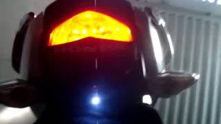 getlinkyoutube.com-Titan 150 tunada