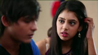 Kaisi Yeh Yaariaan Season 1: Full Episode 64 - EYES SPIES