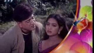 getlinkyoutube.com-Bangla Movie: Tumar Jonno Pagol তোমার জন্য পাগল