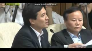 getlinkyoutube.com-국조 김진태의원 시원한 일침