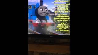 getlinkyoutube.com-Thomas & Friends Funding Credits