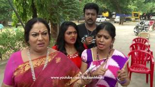 getlinkyoutube.com-Chinna Papa Periya Papas - Episode - 104- 03/12/2016