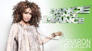 getlinkyoutube.com-Sharon Doorson - Dance, dance, dance