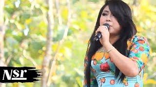 Wedhus - Wiwik Sagita