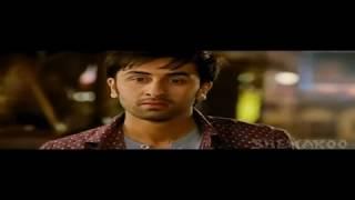 getlinkyoutube.com-Khuda Ko Dikh Raha Hoga, Na Dil Tujhse Juda Hoga, Teri Taqdeer Mein Mujhko, Wo ab To Likh Raha Hoga