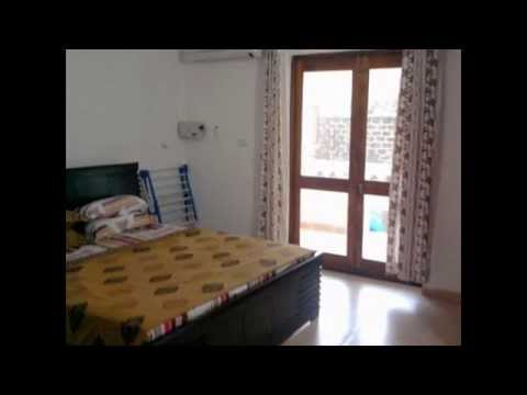 Flat For Rent at Arpora Near Baga Beach, Goa