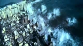 getlinkyoutube.com-شأهد أضخم تسونامي في تاريخ البشرية - 2011