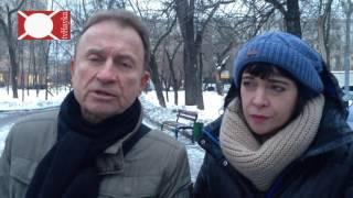 getlinkyoutube.com-Передача ноты руководителями РНФ в посольство Японии в России