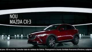 getlinkyoutube.com-Mazda CX3 i CX5  2016
