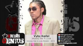 Vybz Kartel - Money Me A Look