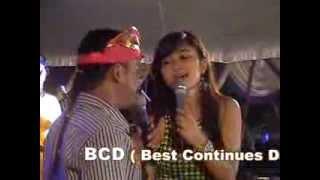 getlinkyoutube.com-BCD Reza lawangsewu nyidam pentol tegalwero