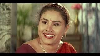 Swapnam Malayalam Full Movie | Urvashi Dholakia Movie | Malayalam Evergreen Hit Movie