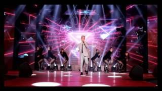 getlinkyoutube.com-BIGBANG--Zutte Cover Close ver by NTG Corps