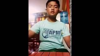Bagong Biak Na Puso💔 Lyrics