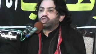 getlinkyoutube.com-BASHNA 28 SAFAR 2012(ALLAMA NASIR ABBAS MULTAN 2 ,NASIR ABBAS NOTAK 1)
