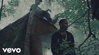 getlinkyoutube.com-Travi$ Scott - Upper Echelon ft. T.I., 2 Chainz