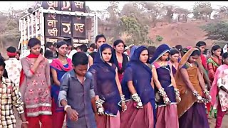 Best Adivasi Dance Video || Super Hit Adivasi Dance video Alirajpur Jhabhua district width=