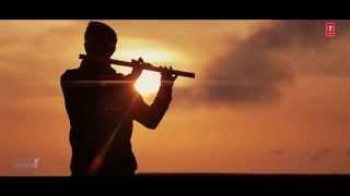 getlinkyoutube.com-Tum Hi Ho - Aashiqui 2 | (Instrumental) ♫♥Heart Touching♥♫
