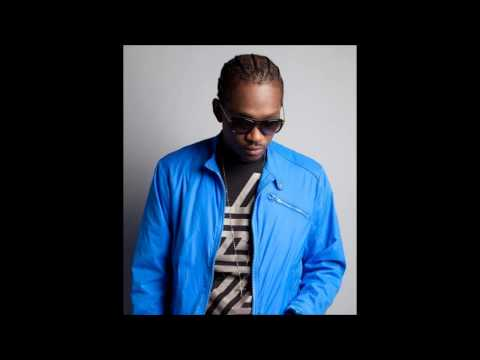 Busy Signal - Tek A Draw [Good Formula Riddim] Nov 2012