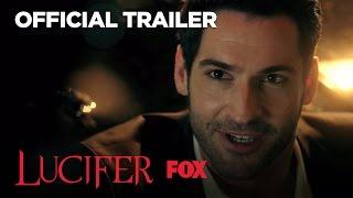 getlinkyoutube.com-Official Trailer | Season 1 | LUCIFER