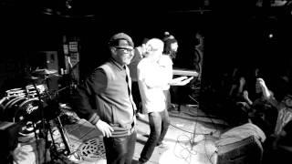 Asher Roth - G.R.I.N.D. Live